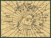 L Dune Map