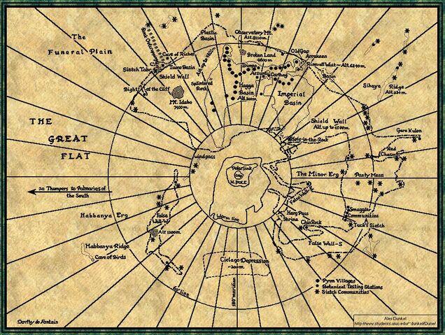 File:L Dune Map.jpg
