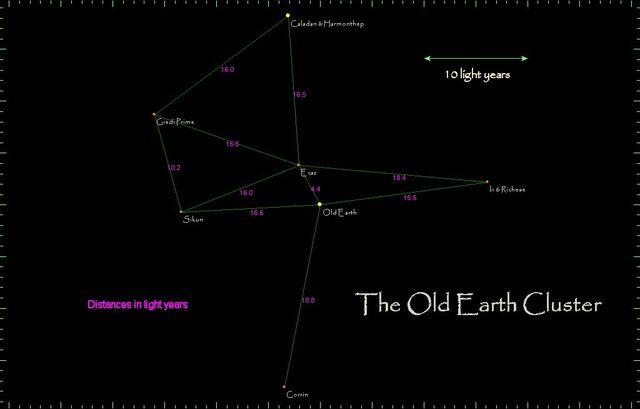 File:Old Earth.jpg