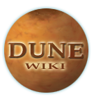 File:Wiki-old.png