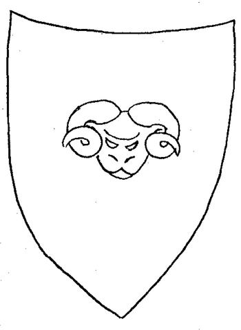 File:Harkonnen.png