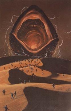 File:Dune worm.jpg