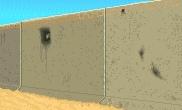 File:Duneii-walls.jpg