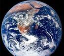 Earth/DE