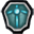 Item tower shield