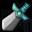 Item great sword