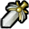 File:Item holy sword.png