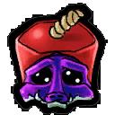 File:Nightmare Kobold Icon.png