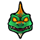 File:Easy Wyvern2 Icon.png