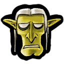 File:Hard Mage Icon.png