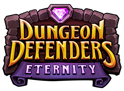 File:Dungeon Defenders Eternity Logo.png