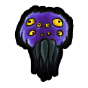 File:Nightmare Spider Icon.png
