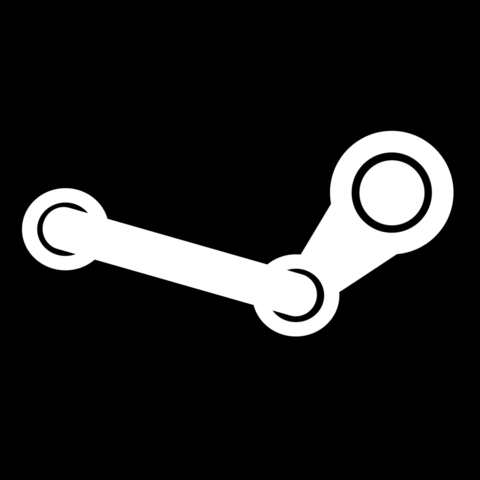 File:Steam icon.png