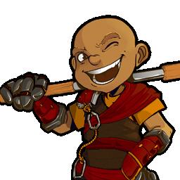 File:Monk Base Portrait.png