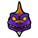 File:Nightmare Wyvern2 Icon.png