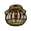 File:Boss BattleShip Icon.png