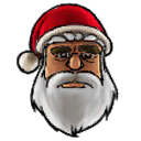 File:SantaIcon copy.png
