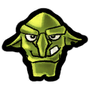 File:Medium Goblin Icon.png