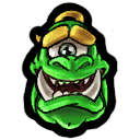 File:Easy Ogre Icon.png