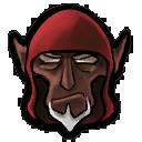 File:Insane Elf Icon.png