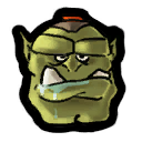 File:Medium Orc Icon.png