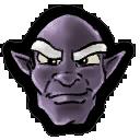 File:Medium Warrior Icon.png