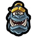 File:Medium Ogre Icon.png