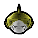 File:Hard Sharken Icon .png
