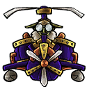 File:Nightmare Copter Icon.png