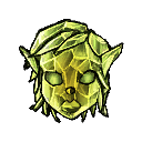 File:Boss CrystalHuntress Icon.png