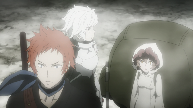 File:Bell, Lili, and Welf 3.png