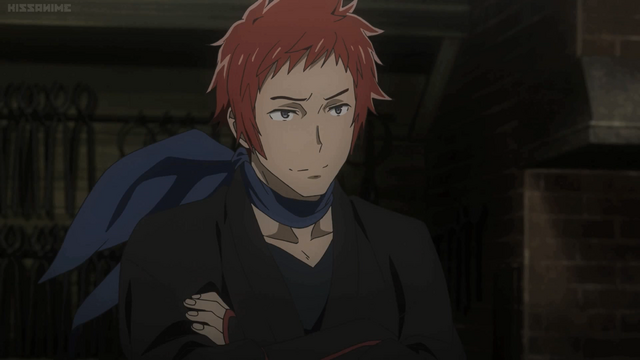 File:Welf Crozzo Anime 7.png