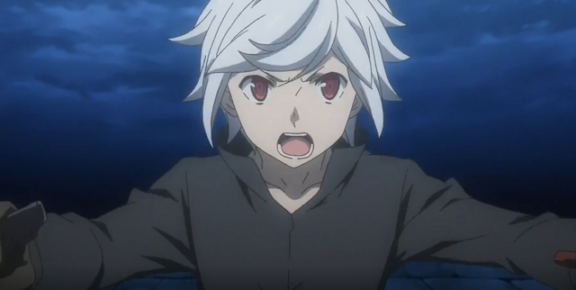 File:Bell Cranel Anime 4.png