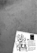 DanMachi Manga Volume 1 153