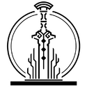 Takemikazuchi Familia Emblem
