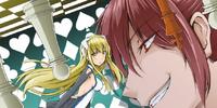Sword Oratoria Manga Chapter 11