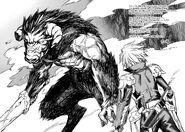DanMachi Manga Volume 5 Afterword