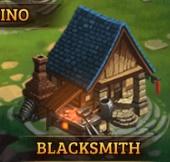 File:Blacksmith.jpeg