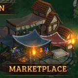 File:Marketplace.jpeg