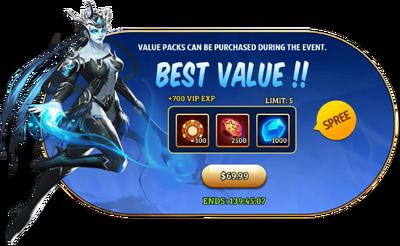 1.9.27-best-value