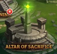 File:Altar of Sacrifice.jpeg