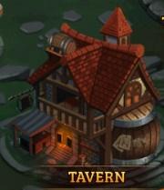 File:Tavern IDLE.jpeg