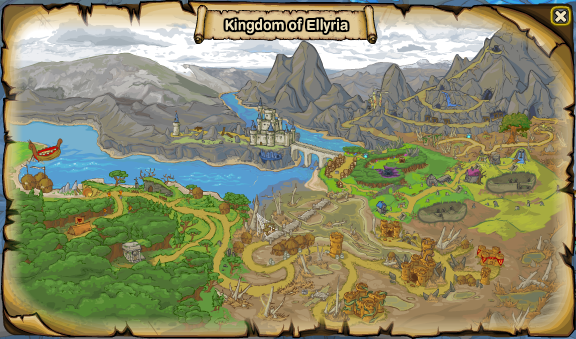File:Kingdom of Ellyria.png
