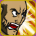 File:Justicar Icon.png