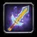 Angelic Blade
