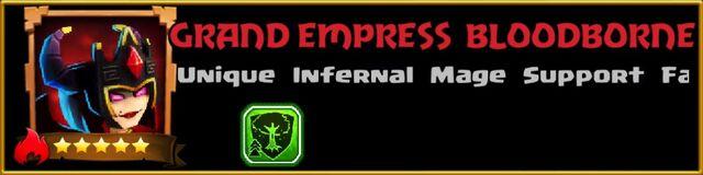 File:Profile Grand Empress Bloodborne.jpg