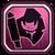 Vampiric Icon