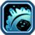 Cryosleep Immune Icon