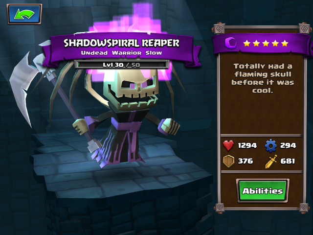 File:Shadowspiral Reaper.png