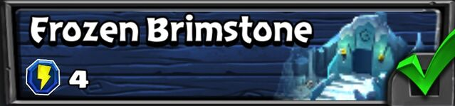 File:16-3 Frozen Brimstone.jpg